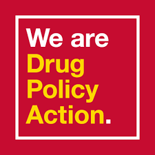 drugpolicyaction