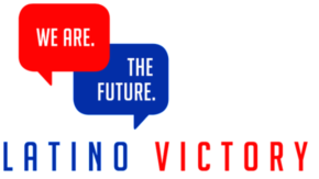 latino victory fund logo
