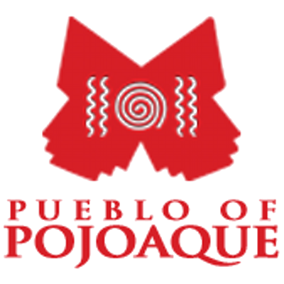 pojoaque cut out